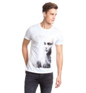 t shirt C&A