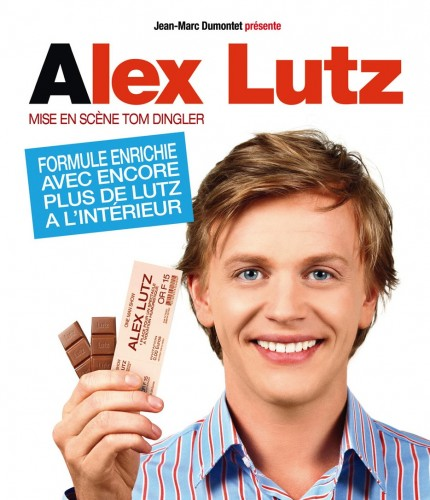 alex_lutz-430x500
