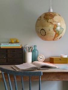 crafts-globes-0214-lgn