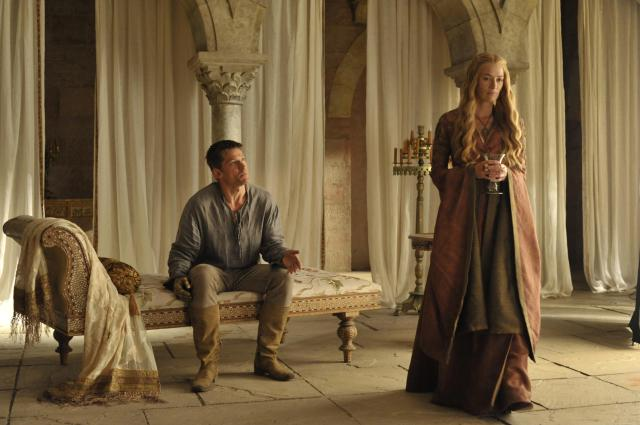 Game-of-Thrones-Saison-4-Jaime-Cersei