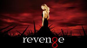 Revenge-Saison-3-1024x576