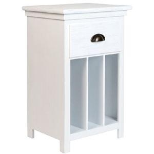 best cool u table de chevet gifi u uac with lampe de chevet gifi with table de chevet pas cher gifi. Black Bedroom Furniture Sets. Home Design Ideas