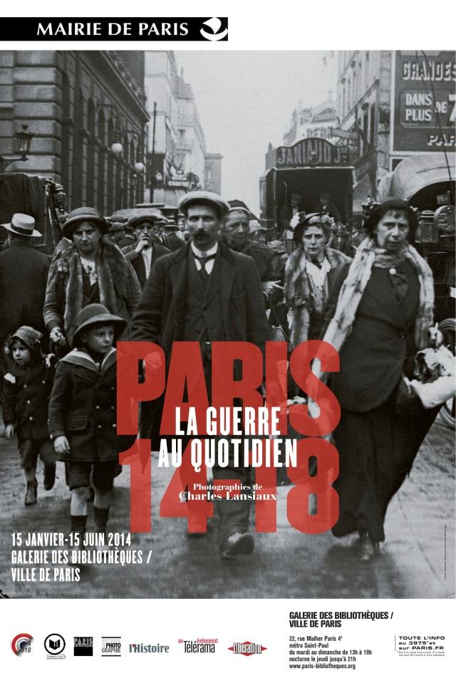 14-18-PARIS-GUERRE-affiche-OK-