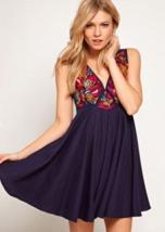 robe-soiree-fleurie
