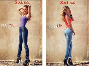 Salsa-jeans-puch-in