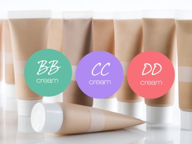 bb_creams