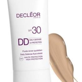Decleor-DD-Cream