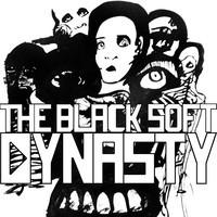 dinasty
