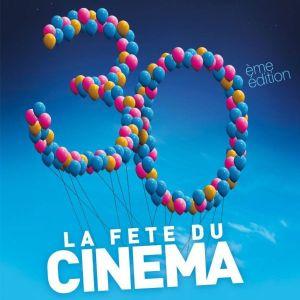 fete-du-cinema-2014