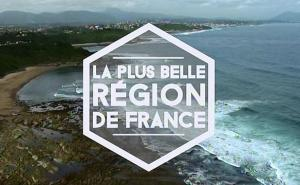 plus-belle-region-france