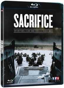 Sacrifice-tf1
