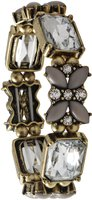 bracelet bijou brigitte