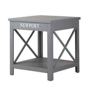 newport table basse