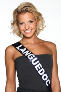 miss languedoc