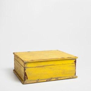 boite-jaune