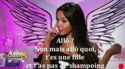 nabila-allo-non-mais-shampoing-fille-2013