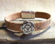 bracelet-liege