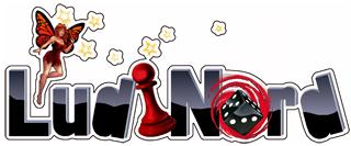 logo-ludinord
