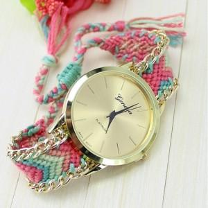bracelet-bresilien-montre-2015-2-300x300