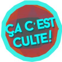 cacculte